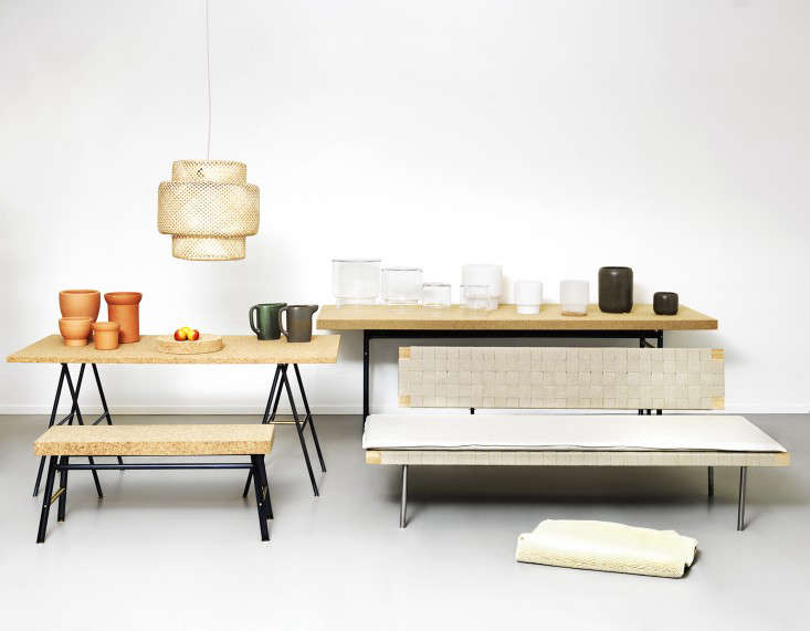 Currently Coveting Ilse Crawfords New Collection for Ikea portrait 3