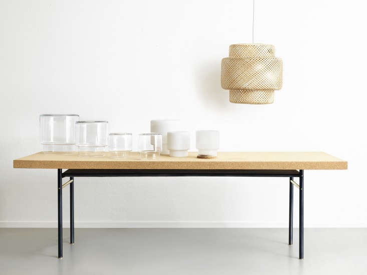 Currently Coveting Ilse Crawfords New Collection for Ikea portrait 4