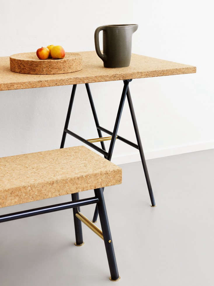 Currently Coveting Ilse Crawfords New Collection for Ikea portrait 5