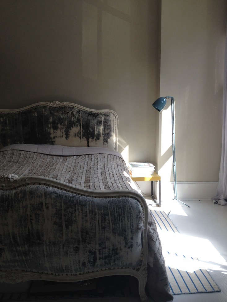 Vote for the Best Bedroom in the Remodelista Considered Design Awards 2014 Professional Category portrait 8