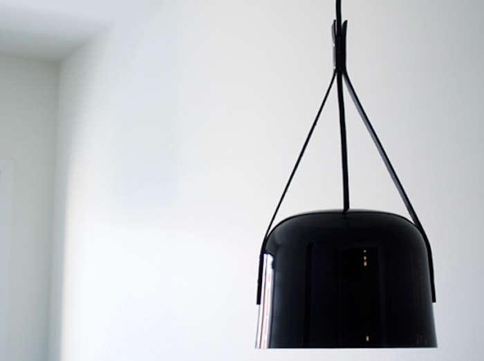 In Darkness Pendant Lamp Remodelista 01