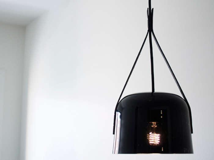 In Darkness Pendant Lamp Remodelista 02