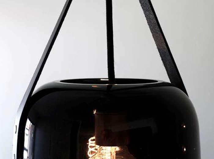 In Darkness Pendant Lamp Remodelista 03