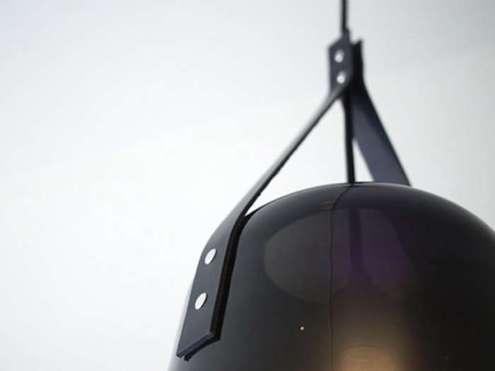 In Darkness Pendant Lamp Remodelista 04
