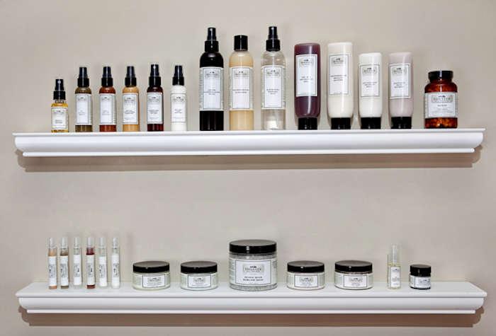 Inventive Eco Organics Products