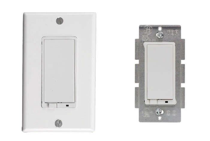 Iris Accessories Light Switch Remodelista