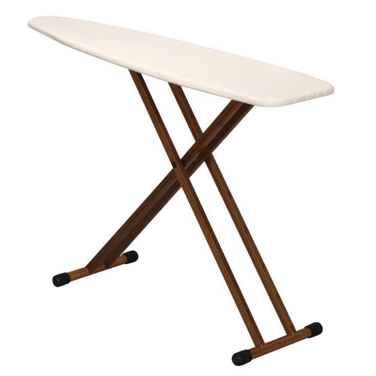 10 Easy Pieces Ironing Boards Low to High  portrait 3