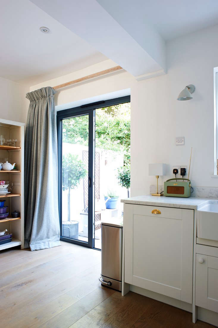 Isabel and George London Renovation Ten Top Tips 11