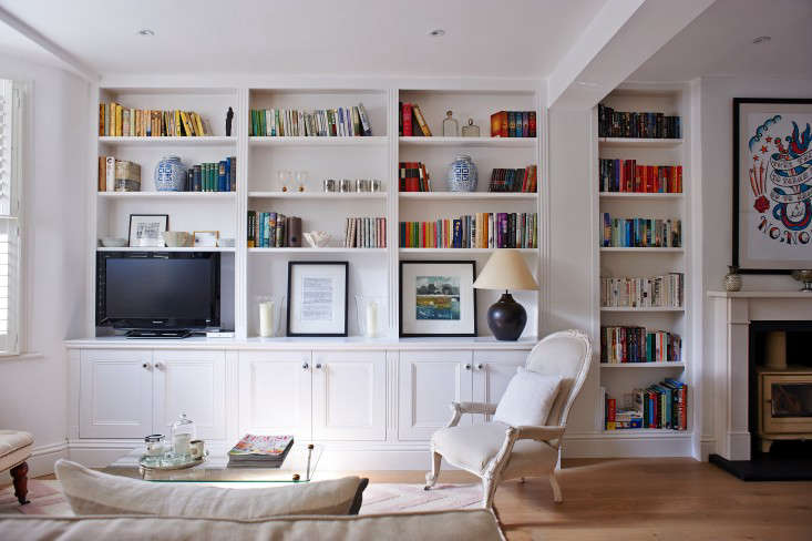 Isabel and George London Renovation Ten Top Tips 13