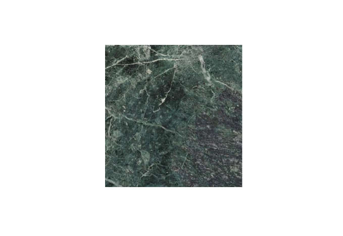 Italian Green Marble Tiles