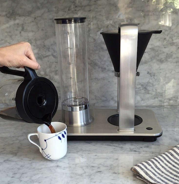 Scandi Coffee Secrets from a Family of Caffeine Fiends portrait 6