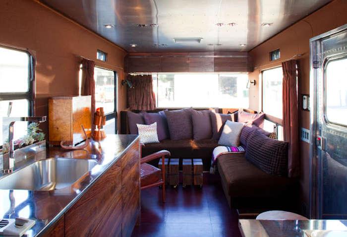 Jane Hallworth Interior Design Airstream Remodelista 03