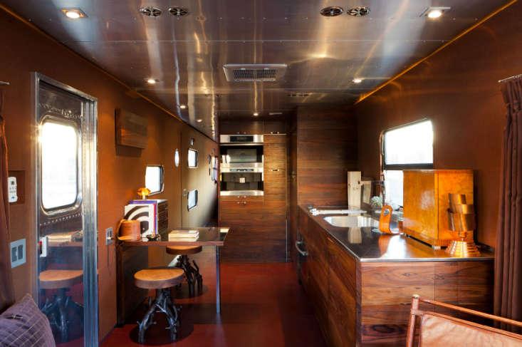 Jane Hallworth Interior Design Airstream Remodelista