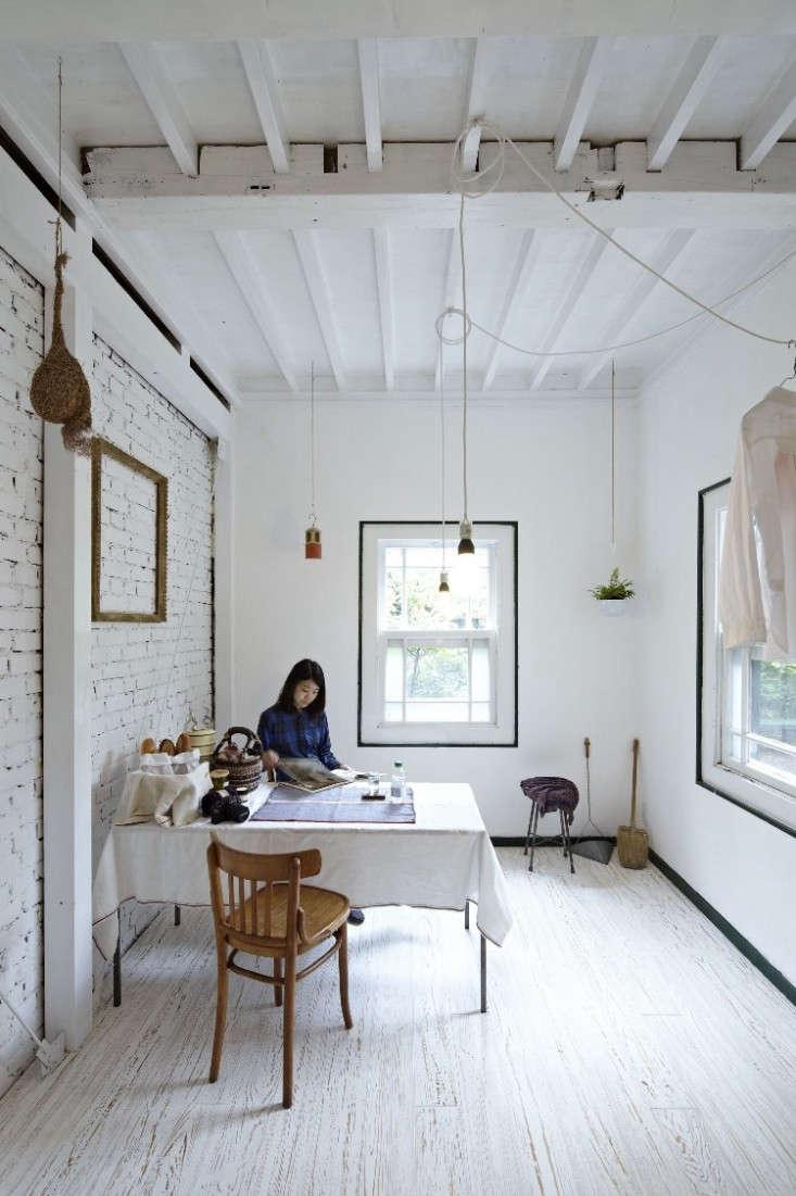 Rescued Relic A Romantic Atelier in Japan portrait 8