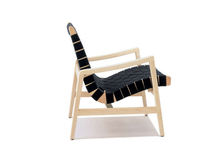 10 Easy Pieces Modern Woven Chairs portrait 10