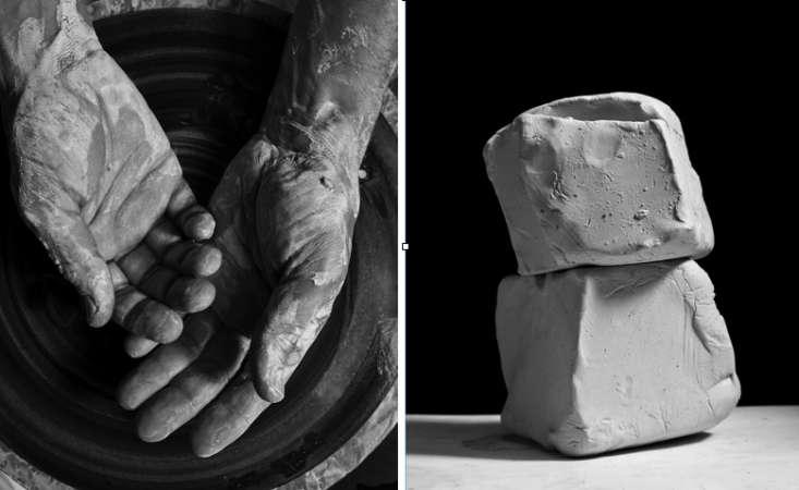 Cult Following Photographer Jim Francos Ceramic Bowls portrait 7