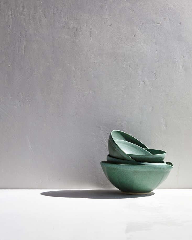 Cult Following Photographer Jim Francos Ceramic Bowls portrait 8