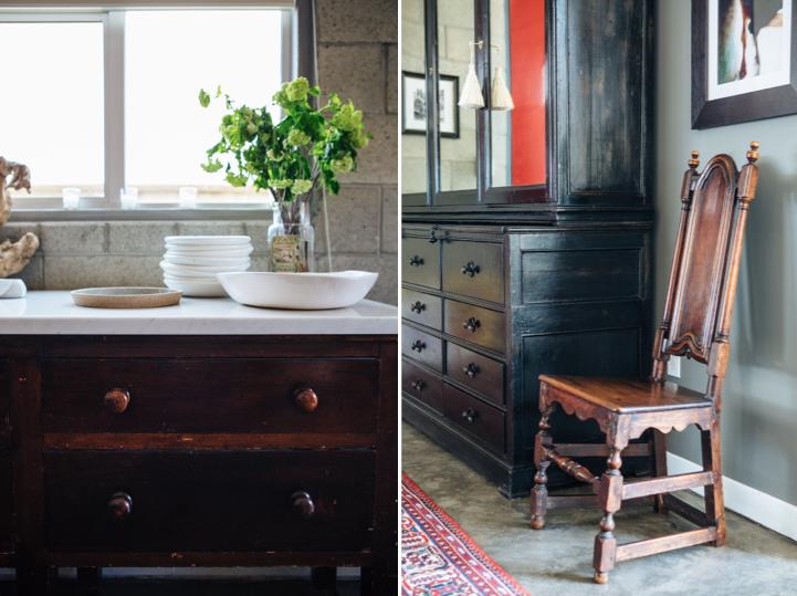 joan mcnamara la loft antique furniture ljoliet remodelista 20
