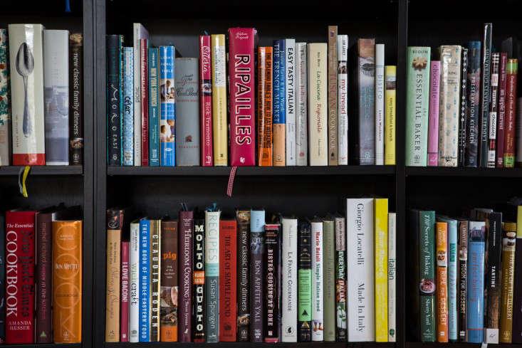 joan mcnamara la loft cookbooks ljoliet remodelista 22