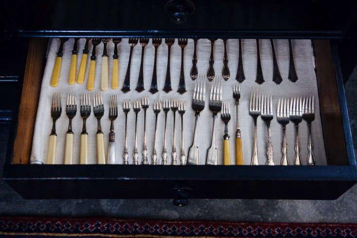 joan mcnamara la loft silverware ljoliet remodelista 21