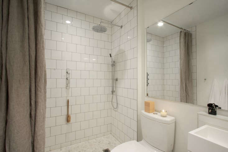 Reader Rehab A Budget Bath Remodel with Little Luxuries portrait 3
