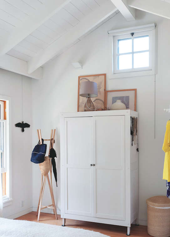 Editors Picks 14 Favorite Storage Solutions in Our Own Homes portrait 10