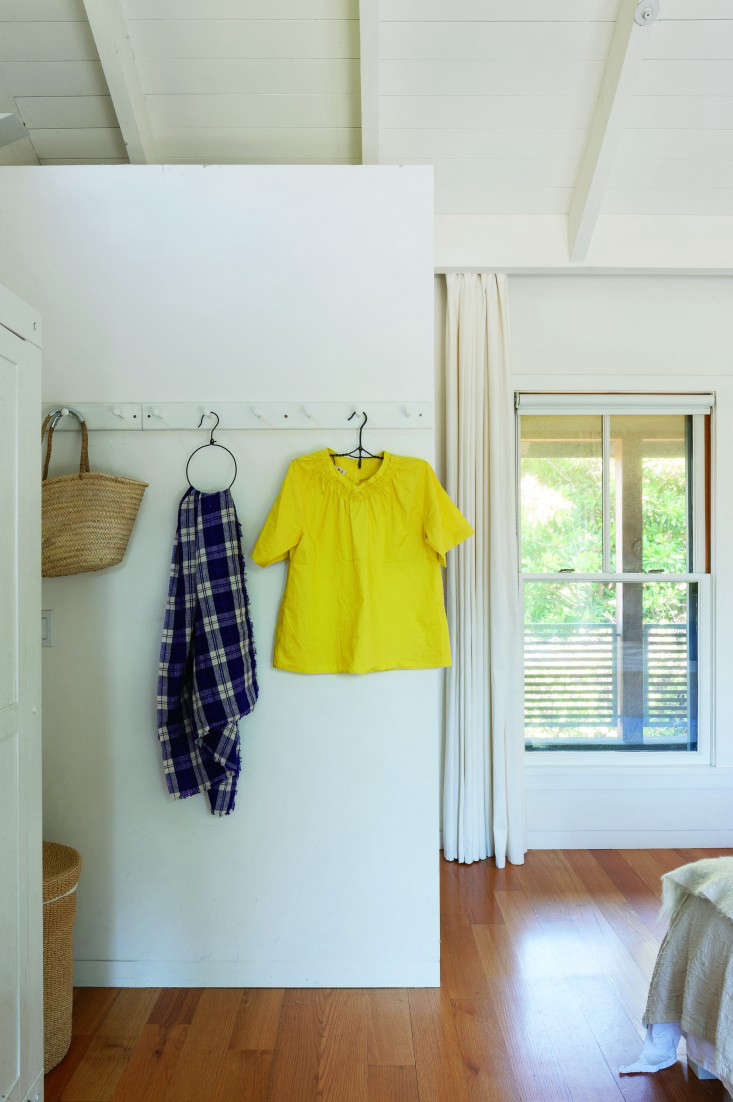 Editors Picks 14 Favorite Storage Solutions in Our Own Homes portrait 11