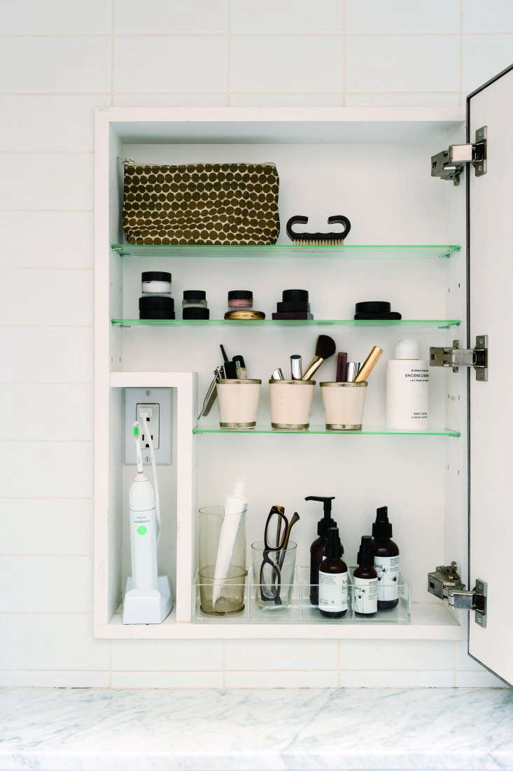 Editors Picks 14 Favorite Storage Solutions in Our Own Homes portrait 15