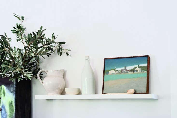 Design Sleuth A LowMaintenance Olive Branch Arrangement portrait 4