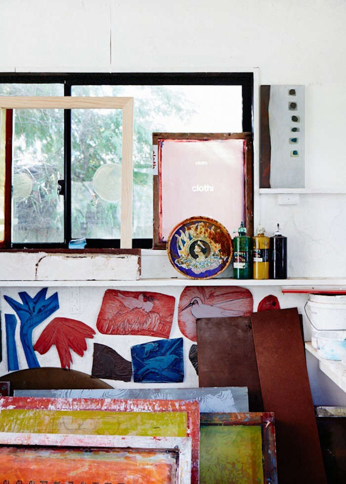 Julie Cloth Fabric Design Files Studio 2 0