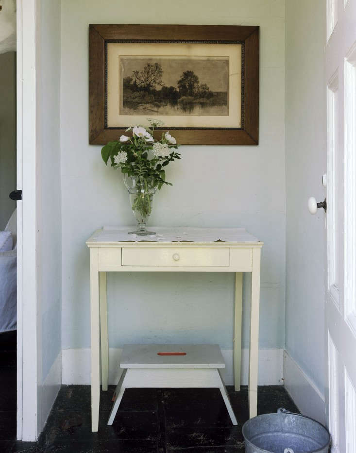 The Soulful Side of Old Cape Cod Justines Family Cottage portrait 22