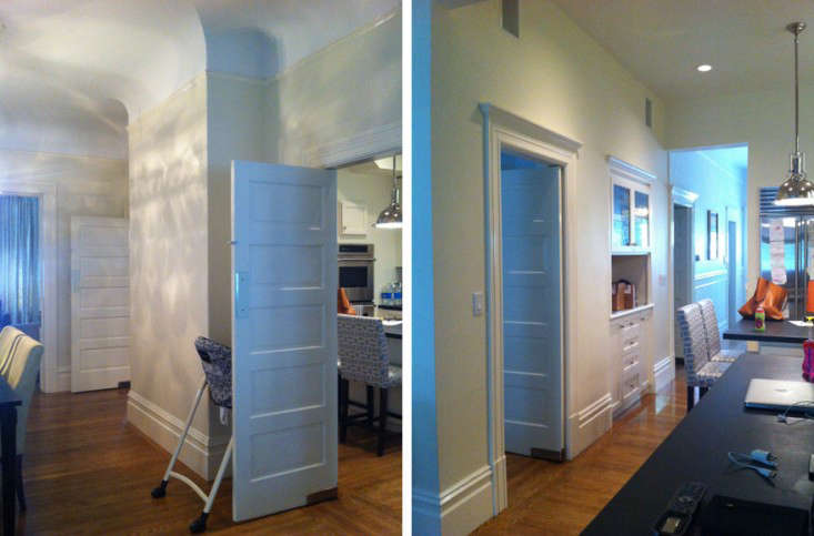 Rehab Diary A SmallKitchen Makeover with Maximum Storage portrait 8