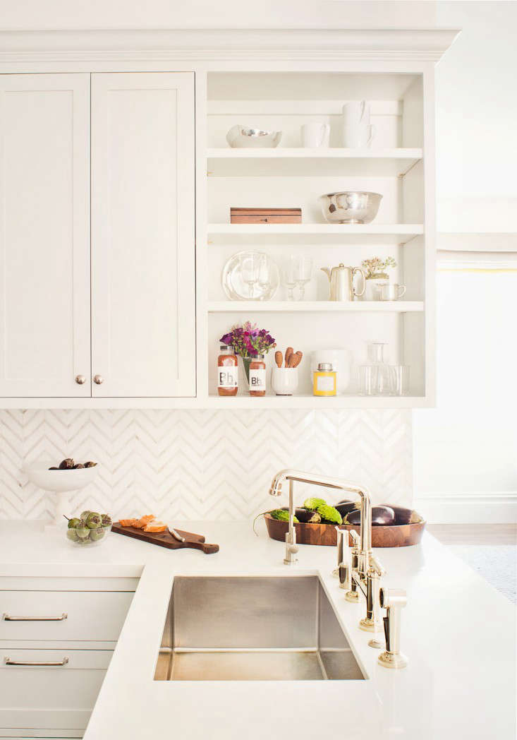 Rehab Diary A SmallKitchen Makeover with Maximum Storage portrait 6