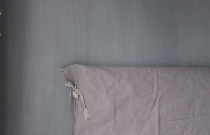 Remodeling 101 Everything You Need to Know About Limewash Paint portrait 4_13