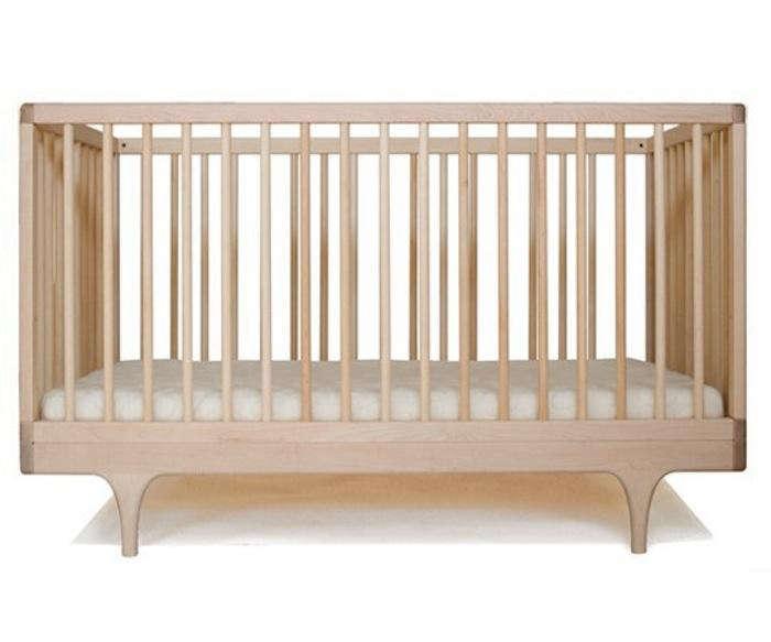 CuttingEdge Childrens Furniture by Way of LA portrait 5