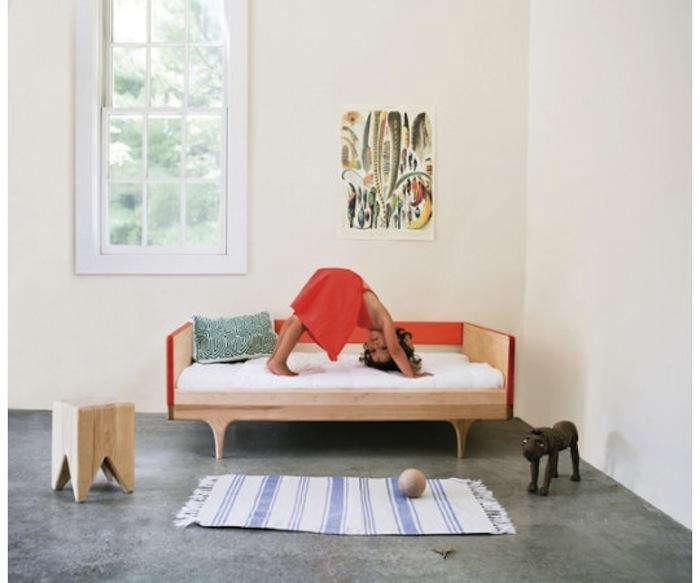 CuttingEdge Childrens Furniture by Way of LA portrait 3
