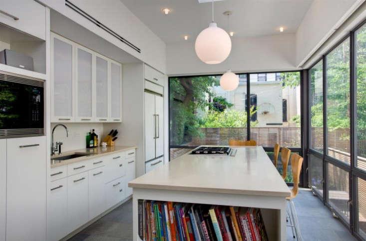 khanna schultz park slope kitchen addition remodelista directory 02 1 13