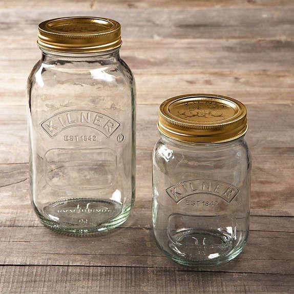 Object Lessons Canning Jars portrait 5