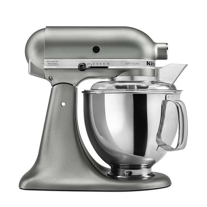 Kitchenaid stand mixer 700