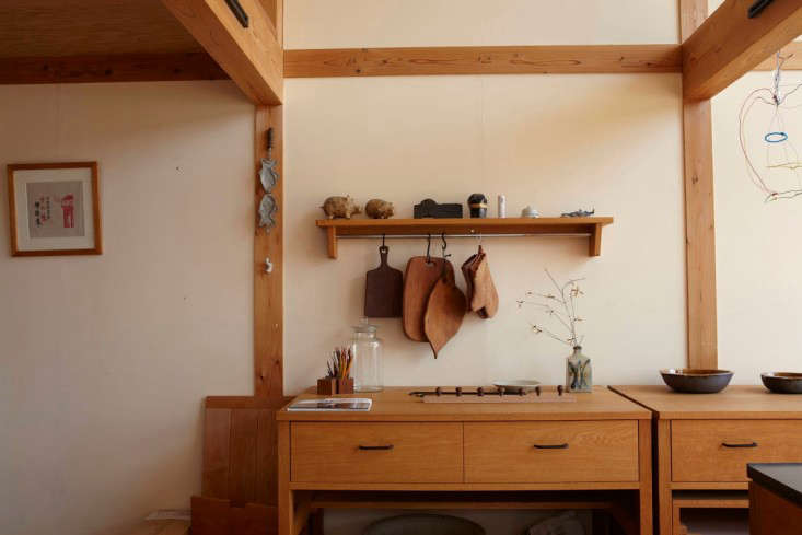 Built to Last Joinery Kitchens by KitoBito of Japan portrait 3