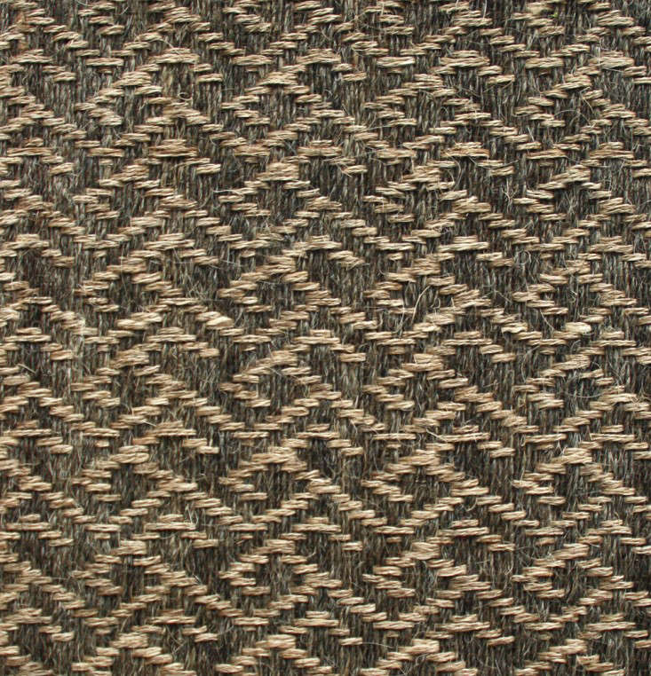 A Sisal Alternative Soulful Rugs from Colombia  portrait 9