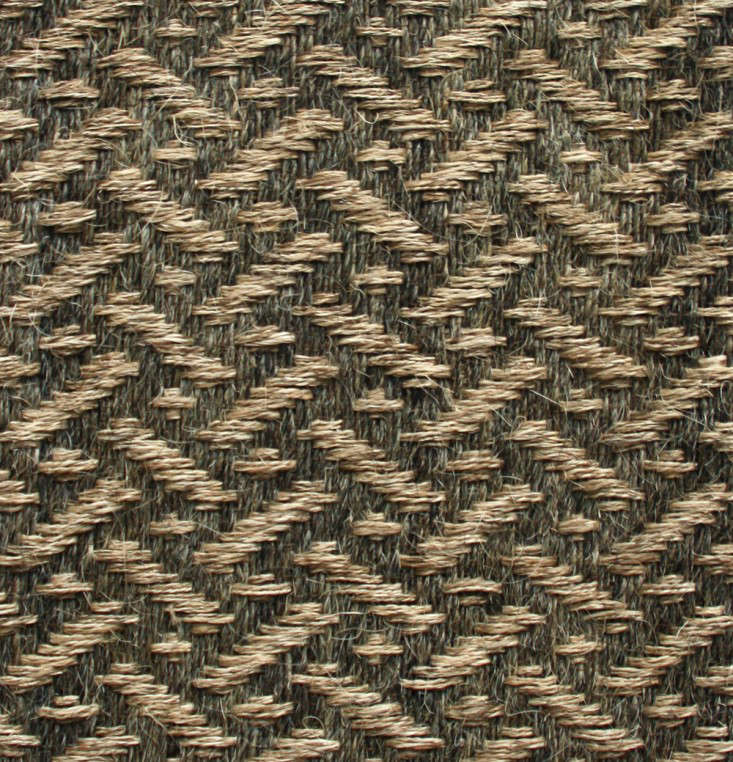 A Sisal Alternative Soulful Rugs from Colombia  portrait 8