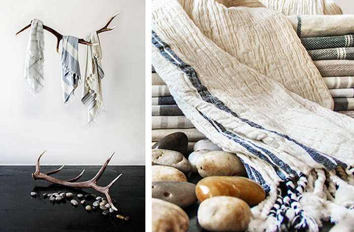 The Best of Cyber Monday Remodelista Reader Edition portrait 3
