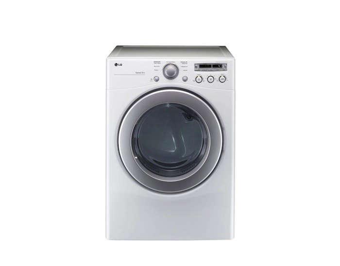 10 Easy Pieces FrontLoading Dryers portrait 5