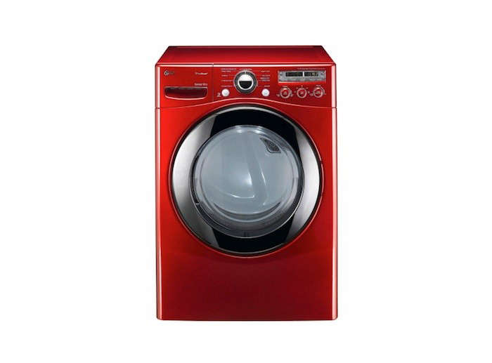 10 Easy Pieces FrontLoading Dryers portrait 3