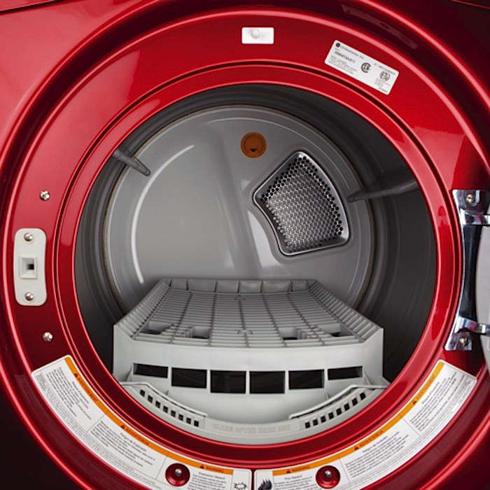10 Easy Pieces FrontLoading Dryers portrait 4