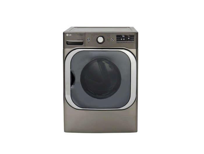 10 Easy Pieces FrontLoading Dryers portrait 6