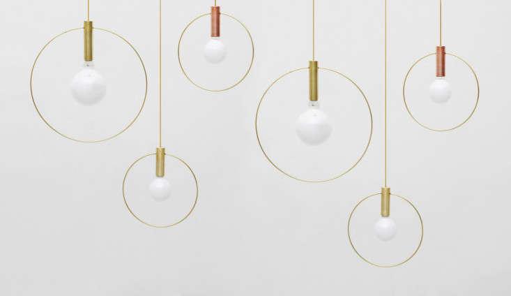 Ladies and Gentlemen Studio Aura lights Remodelita 2