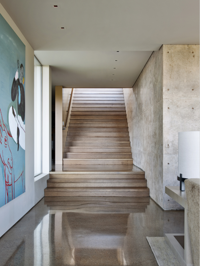 Expert Advice AmericanMade Building Essentials Courtesy of LakeFlato Architects portrait 7