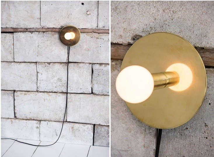 Streamlined Light Designs by Lambert amp Fils of Montreal portrait 5